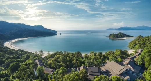 The Andaman 1